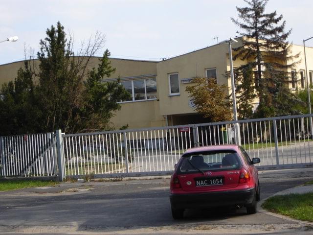 http://images24.fotosik.pl/106/41a51429590ee89d.jpg