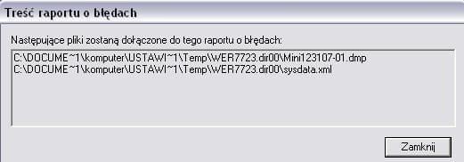 a197327d8f98118e.jpg