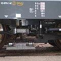 Wózek #bombardier #e186 #Cargo #EU43 #lokomotywa #PKP #Traxx