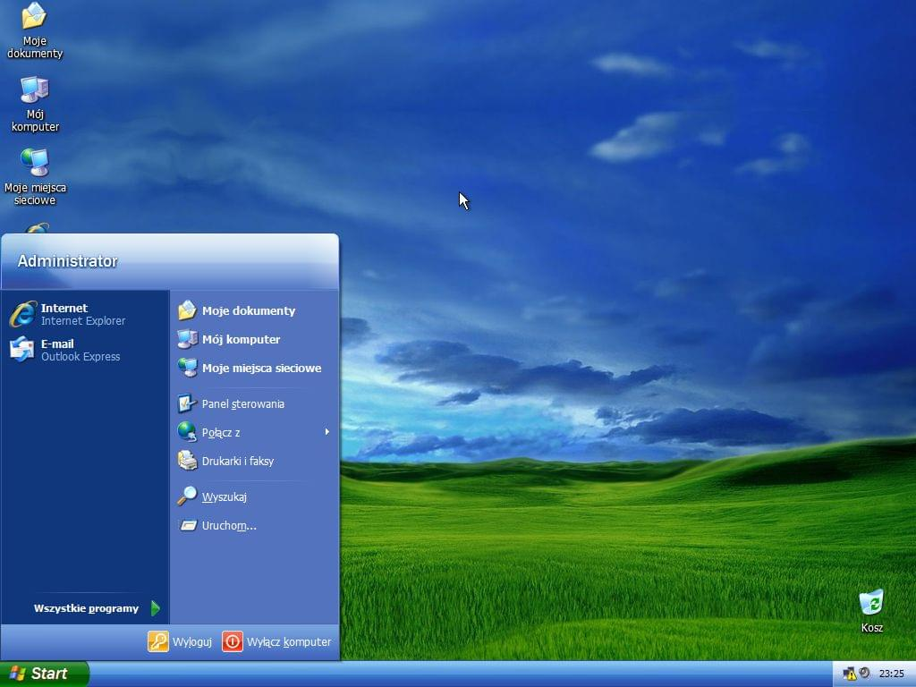netmeeting for xp pro It is preinstalled on xp pro and home without an icon just go to start/run and enter confexe and hit enter or go to c:/program files/netmeeting and open confexe.