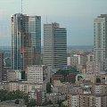 Nieco Bliżej... #Centrum #Śródmieście #Warszawa
