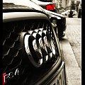 #RS4 #Audi #AudiRS4 #exoticcars #Sheraton #ArturTuner #Aston #AstonMartin #Combo #DB9