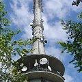 Świętokrzyski Park Narodowy - Łysa Góra #Polska #Polen #Park #ŁysaGóra #GóryŚwiętokrzyskie #Narodowy