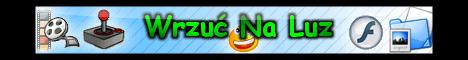 Wrzuć Na Luz - Portal Rozrywkowy