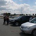 Spot #Spot #spotkanie #zlot #suzuki #poznan #baleno