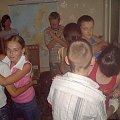 A fotka z imprezki urodzinowej nijakiego Cezarego W. #Imprezka