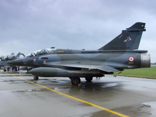 Dni NATO, Ostrawa 2008 #DniNATO #Ostrawa2008 #samoloty #PokazyLotnicze