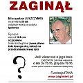 #apel #ITAKA #PLAKAT #pomóż #MieczysławJuszczynka #AkcjaPlakat #Igołomia #małopolskie