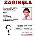 #apel #ITAKA #KatarzynaWieczorek #Kolno #PLAKAT #AkcjaPlakat #podlaskie #pomóż