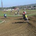 #cross #IZawodyMotocrossoweWTarnowie #moto #motocross #nowodworze #tarnow