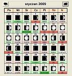 images24.fotosik.pl/308/75861dd1c2b493f7m.jpg