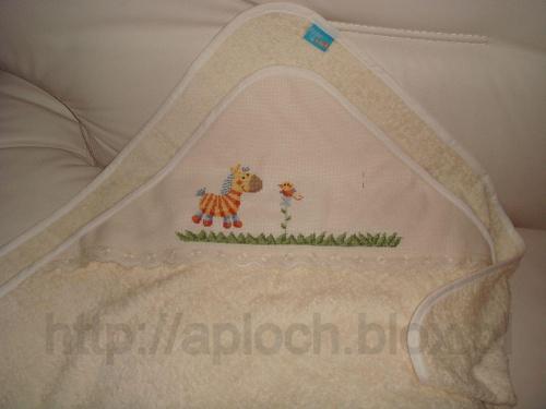Ręcznik 2