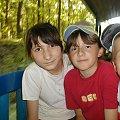 Jedziem ciuchcią xD #jazda #ciuchcia #pociąg #kolejka #Białowieża #kumple #przyjaciele #karty