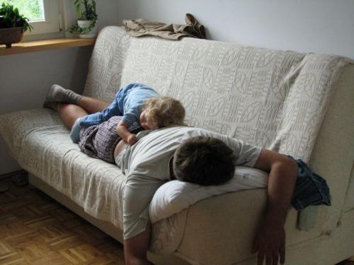 http://images24.fotosik.pl/4/0d437417f4987c4d.jpg