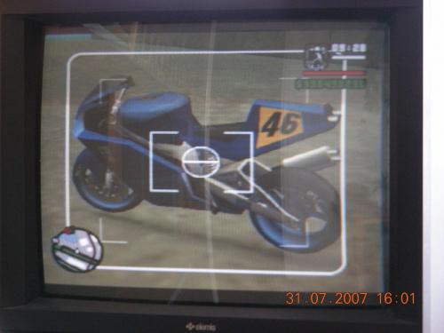 Motor wyścigowy NRG 500 #motor #MotorZGtaSanAndreas #MotorNRG500 #MotorZGryGtaSanAndreas #GraGtaSanandreas #GtaSanandreas #MotorWyścigowy #wyścigi #SuperMotor #MotorWyścigowyZGryGtaSanAndreas #MotorWyścigowyZGry #SuperMotorWyścigowy #super #nrg