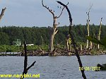 images24.fotosik.pl/6/6b9da0a8623f2d6em.jpg
