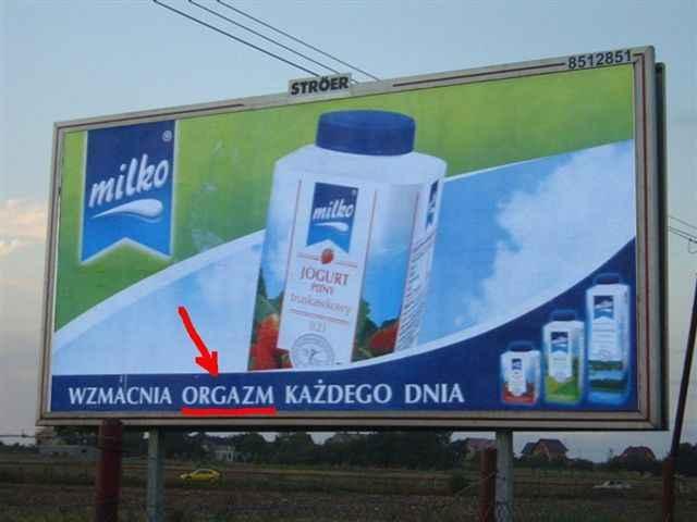 http://images24.fotosik.pl/62/cbfd711884cc1730.jpg
