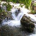 Krka #woda #naświetlanie #rzeka