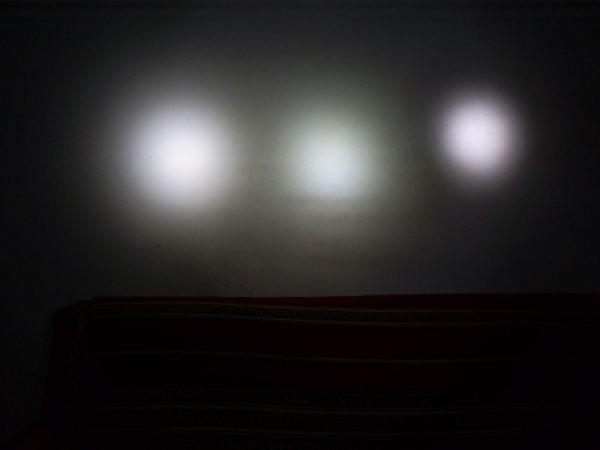 http://images24.fotosik.pl/80/896d2070d5f7a53f.jpg